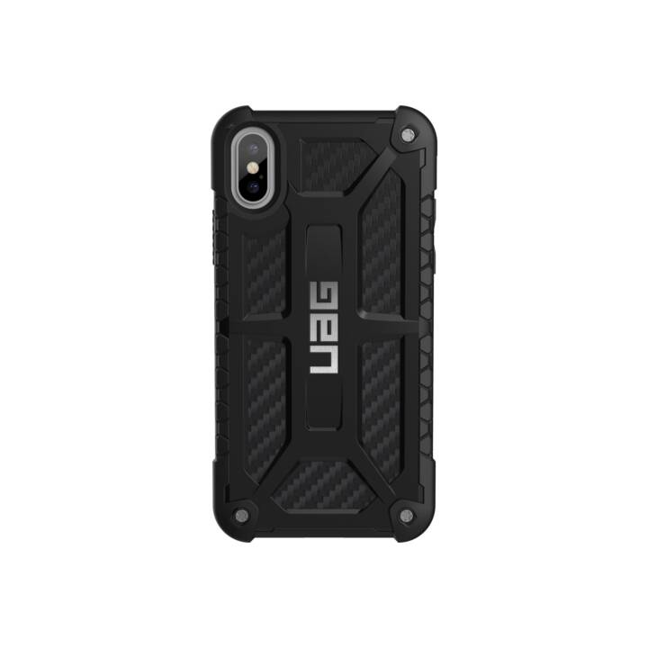URBAN ARMOR GEAR GEAR Monarch iPhone X