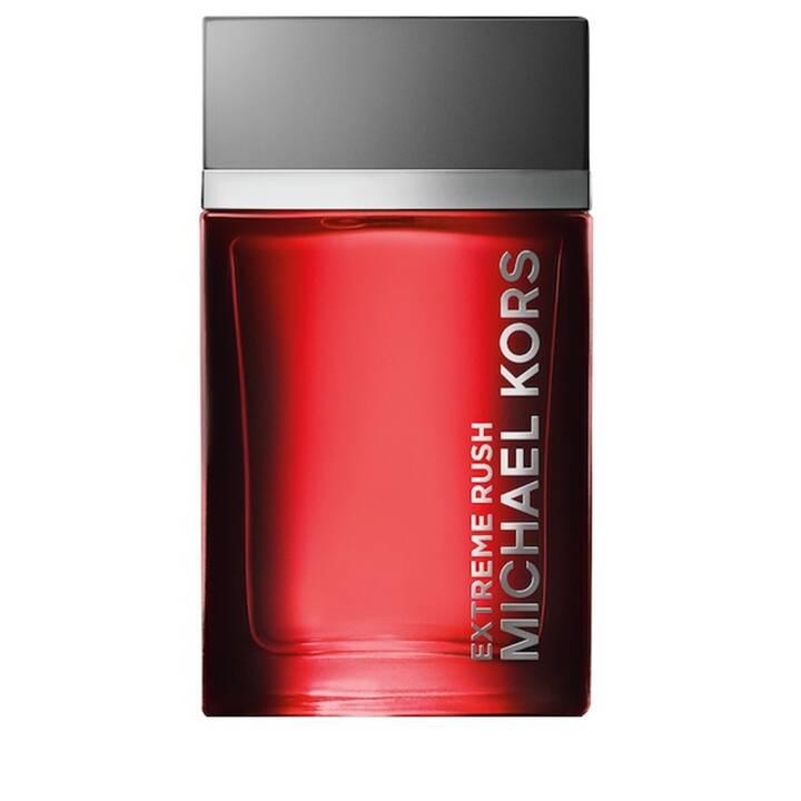 MICHAEL KORS Extreme Rush (121 ml, Eau de Toilette)