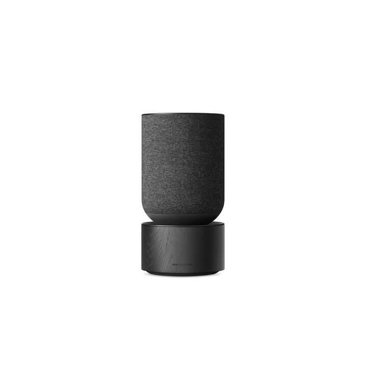 BANG & OLUFSEN Beosound Balance Black Oak (Bluetooth, Schwarz)