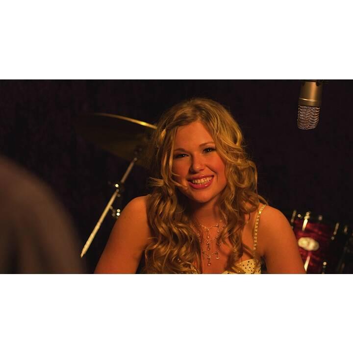 Elle - Sing' für Deinen Traum (DE, EN)