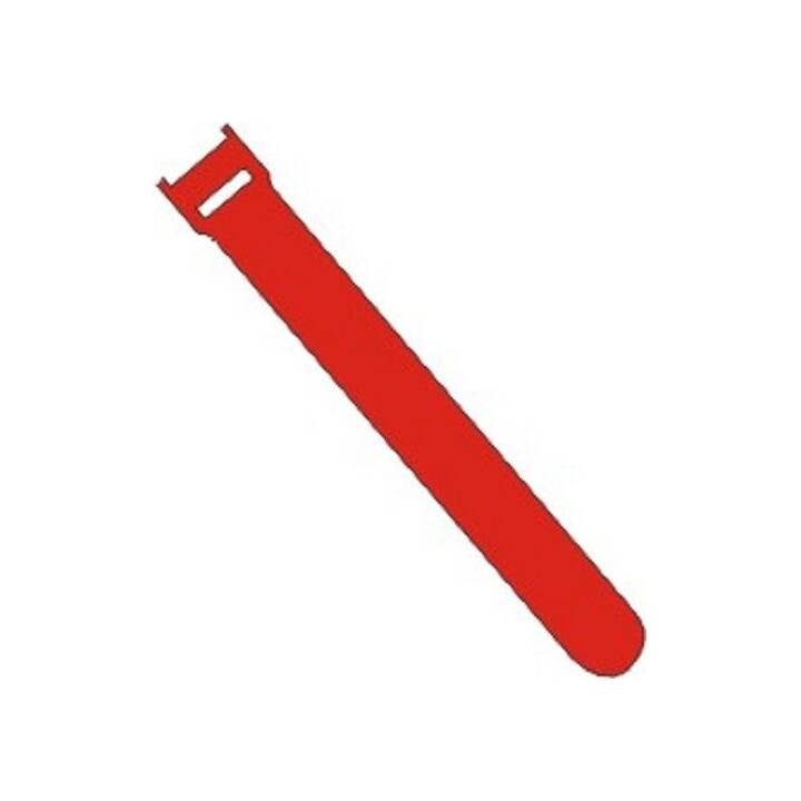 FASTECH Fascetta in velcro ETK-3-3-3 Cinturino 13 mm