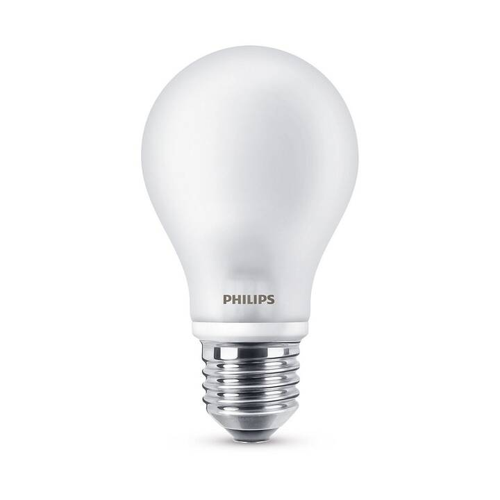 PHILIPS LED A60 8.5W (E27, 1055 lm, 8.5 W)