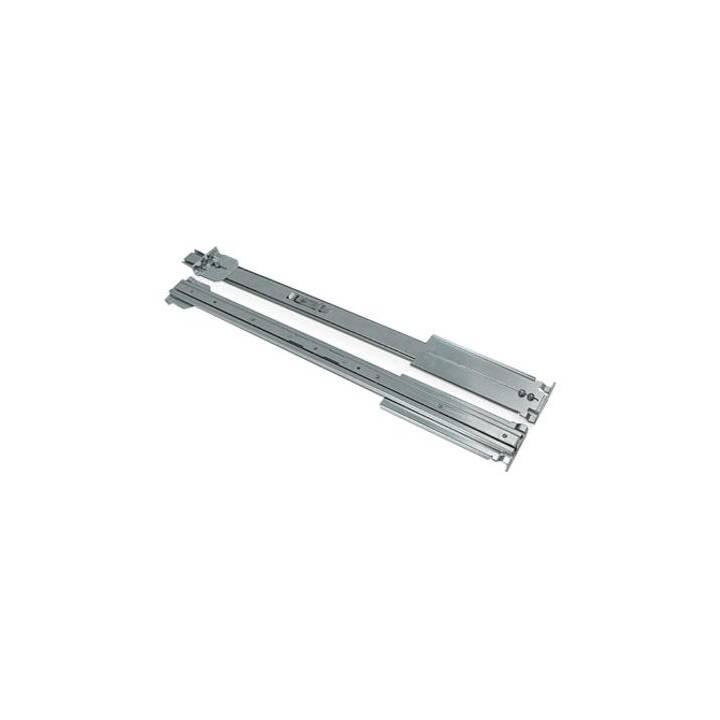 HPE Easy Install Rail Kit
