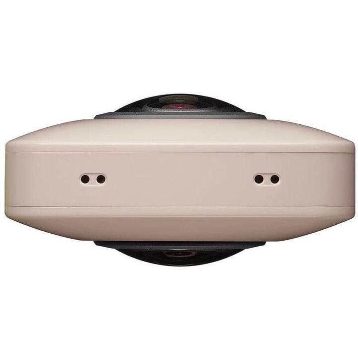 RICOH 360° Kamera Theta SC2 (14 MP)