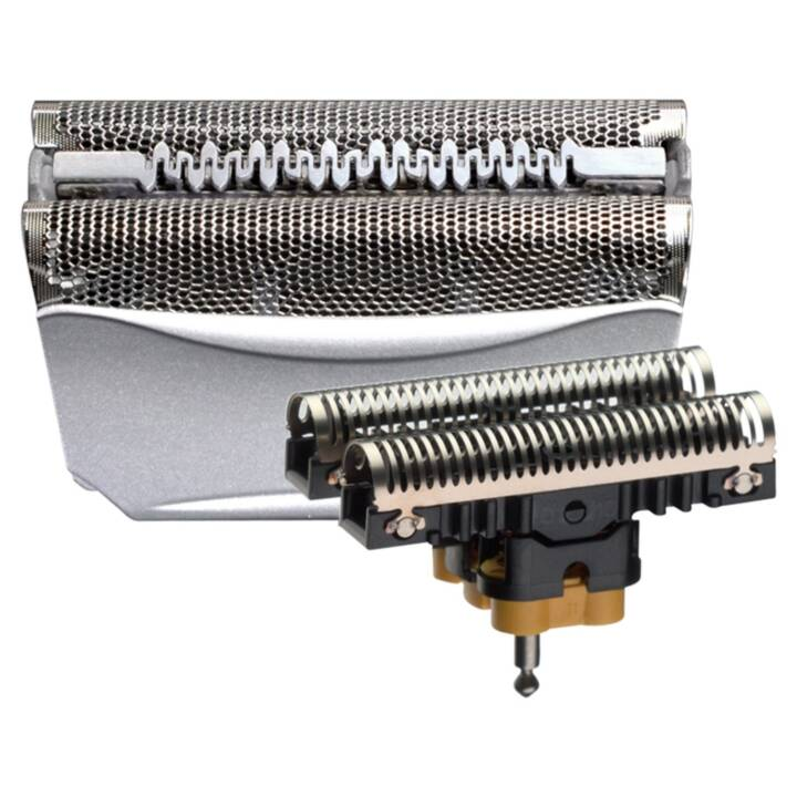 BRAUN Tête de coupe / grille 51S Series 5 (1 pièce)