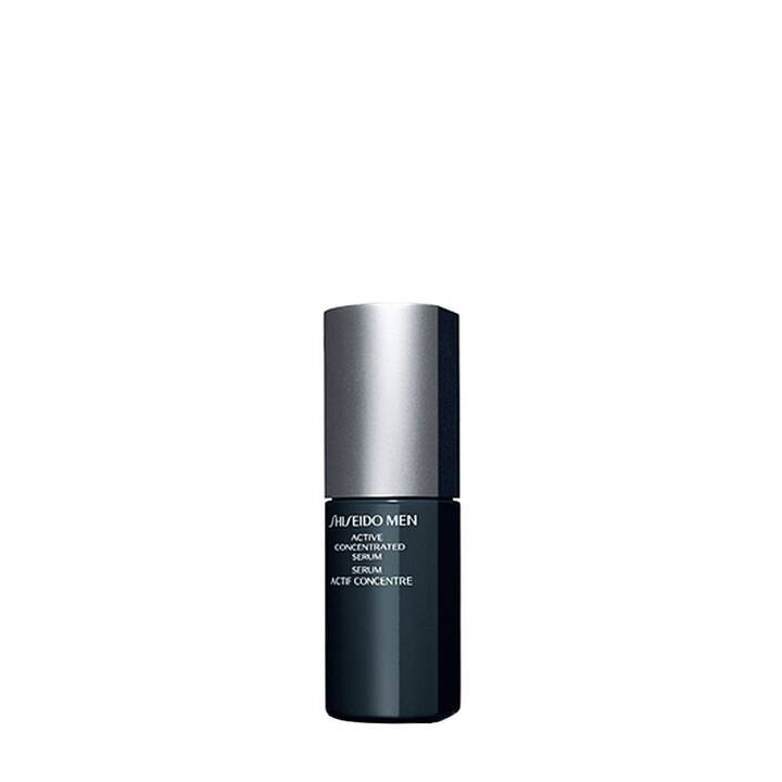 SHISEIDO Active Energizing Concentrate (50 ml)