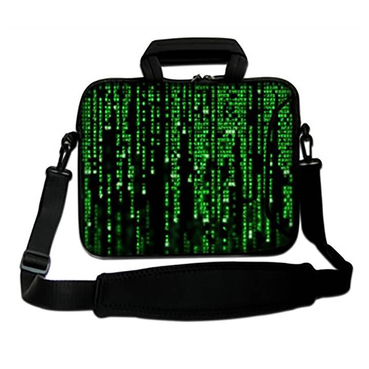 "EG HUADO Sac d'ordinateur portable 17"""