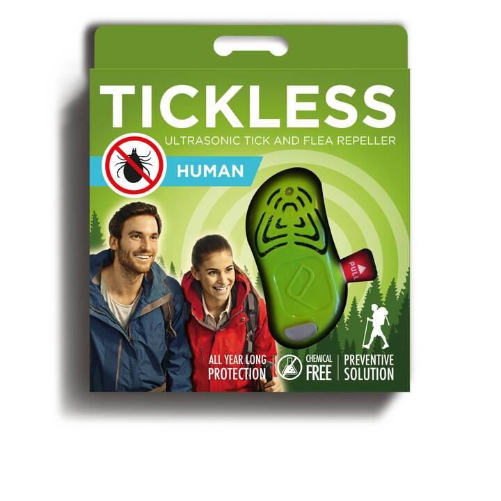 TICKLESS Dispositif répulsif (Stick)