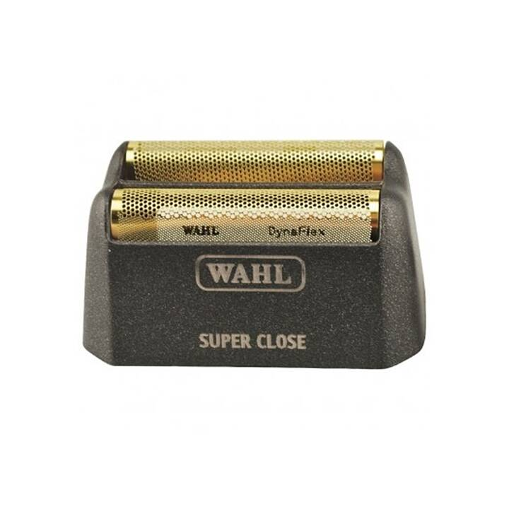 WAHL Testina di taglio / lama 1910100 (1 pezzo)