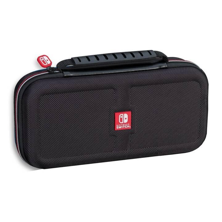 BIGBEN INTERACTIVE Travel Case NNS40 Tasche