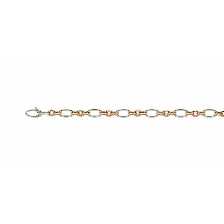 MUAU Cinturino (19 cm)