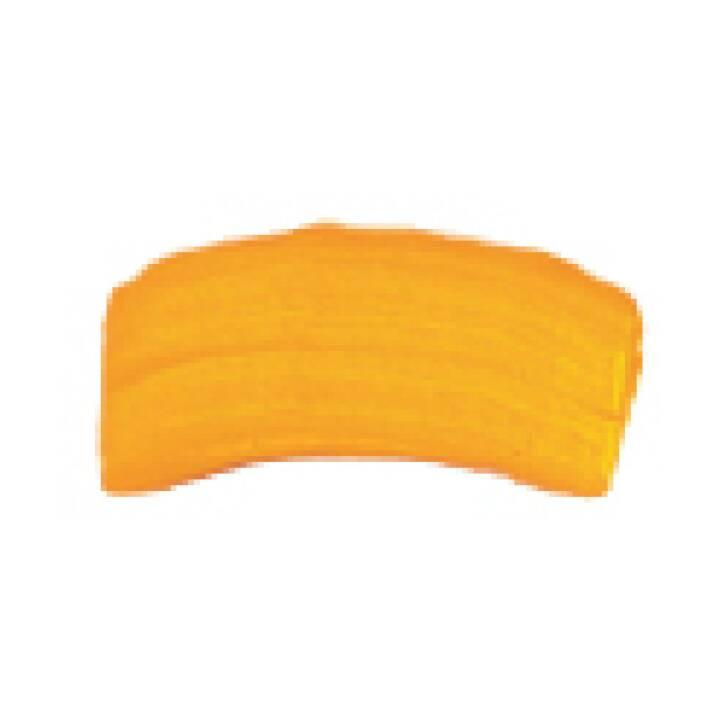 TALENS Colore bricolage (1000 ml, Giallo scuro)