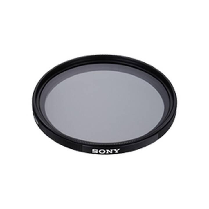 SONY VF 49CPAM, 49 mm