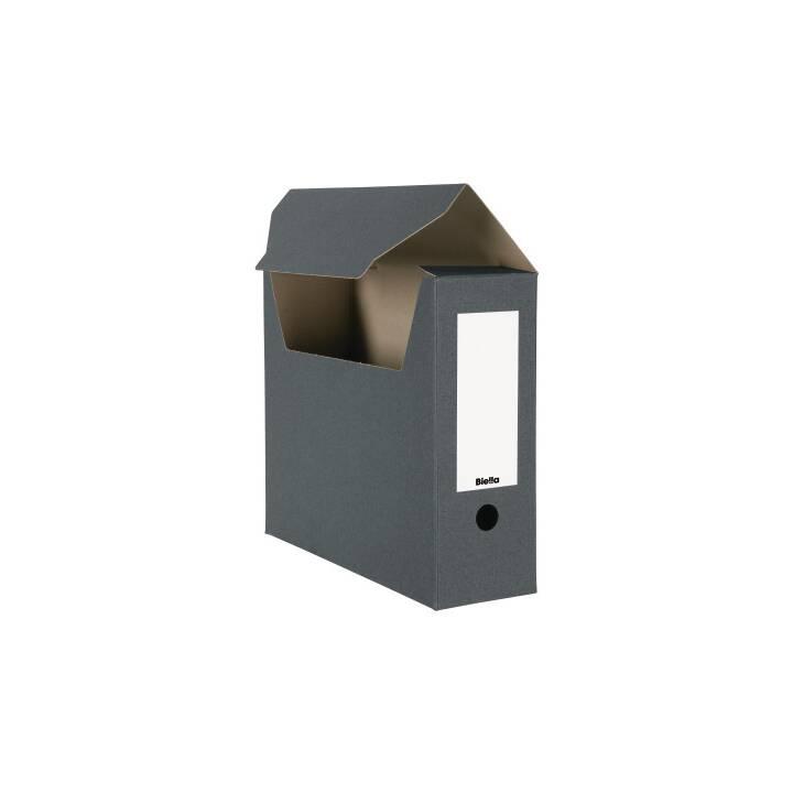 Box archivio BIELLA
