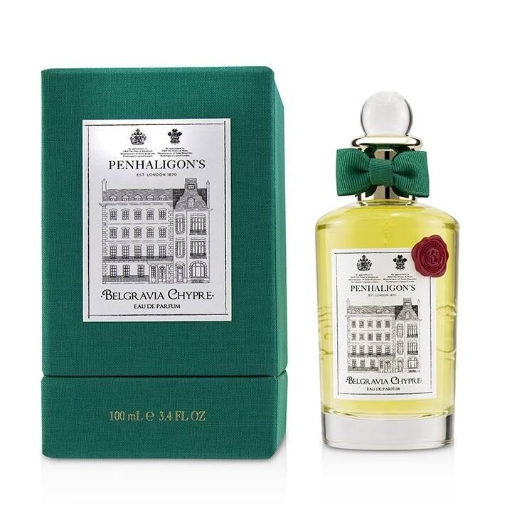 PENHALIGON'S Belgravia Chypre (100 ml, Eau de Parfum)