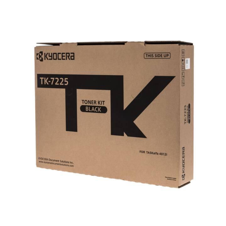 KYOCERA TK-7225