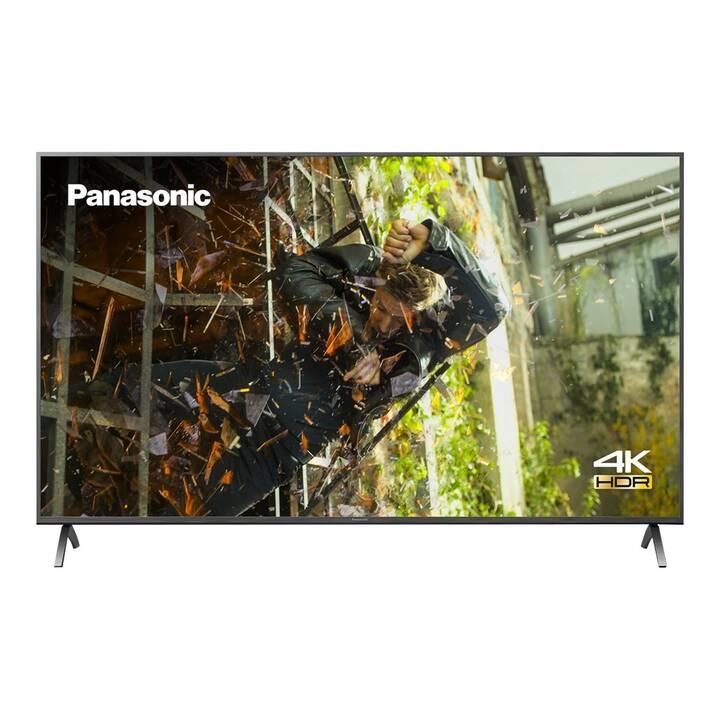 PANASONIC TX-49HXW904 Smart TV