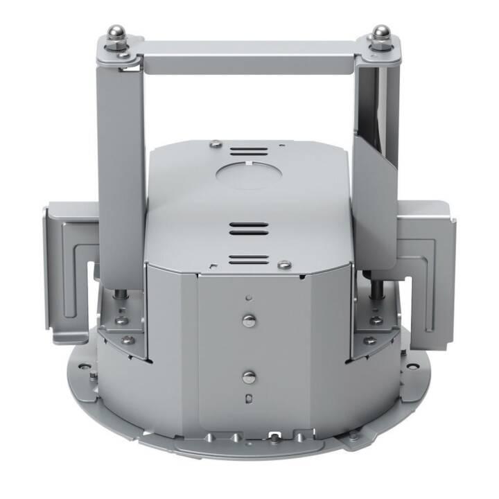 AXIS SR30-P-VB Accessoires