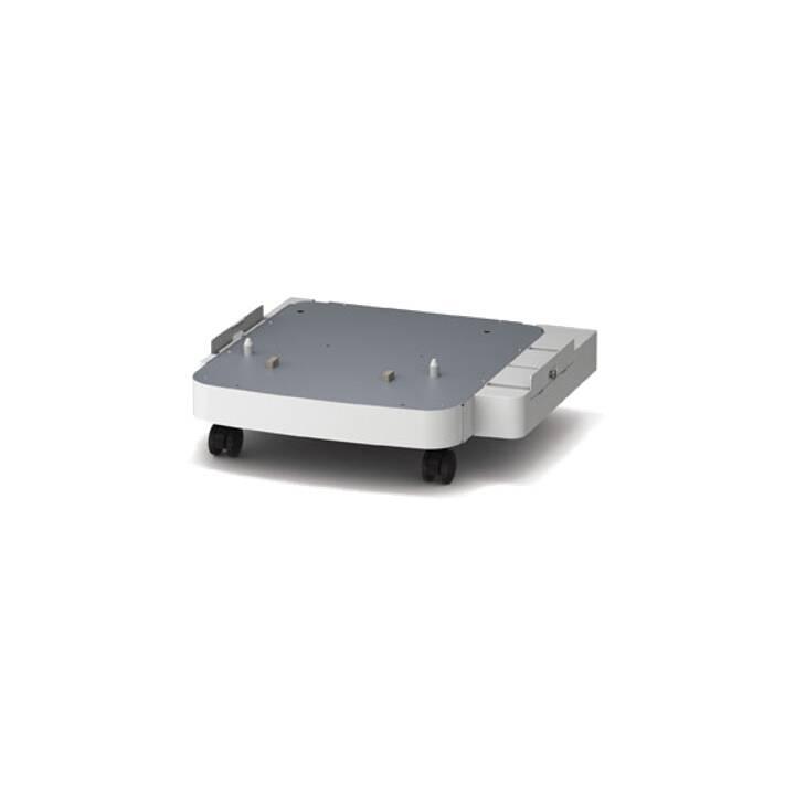 OKI Caster 45466602 MC700 S Divers accessoires pour imprimantes