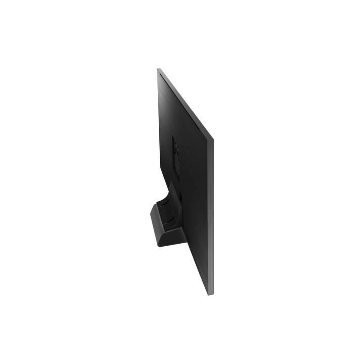 """SAMSUNG QE85Q95T Smart TV (85"""", QLED, Ultra HD - 4K)"""