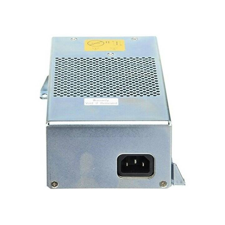 CISCO 1520 (Power Injector)