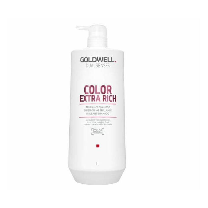 GOLDWELL Color Extra Rich (1 l)