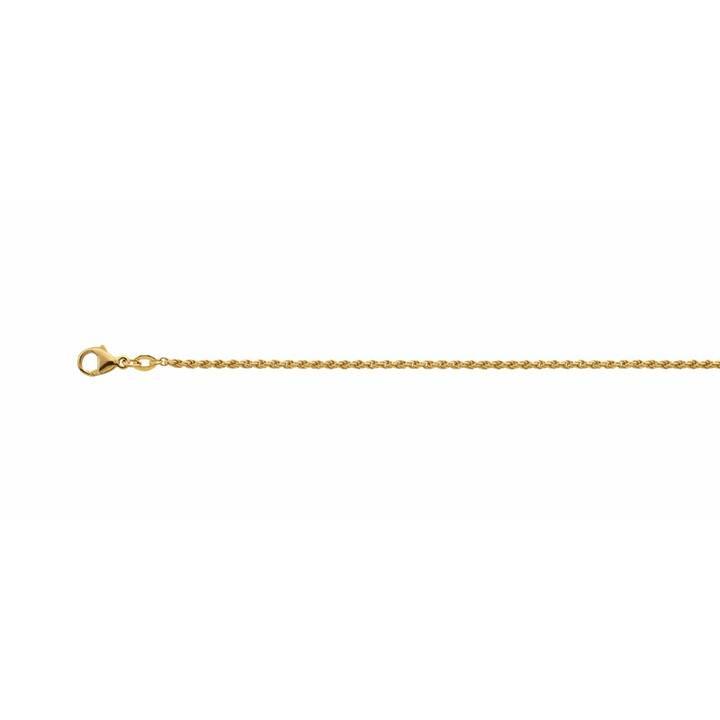 MUAU Griocollo (Senza gemma, 40 cm)