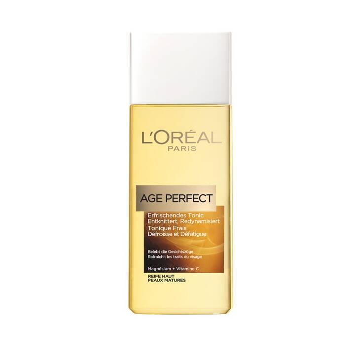 L'ORÉAL Age Perfect (200 ml)