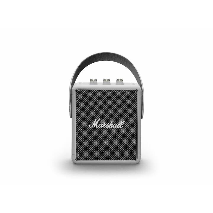 MARSHALL Stockwell II (Bluetooth, Grau)