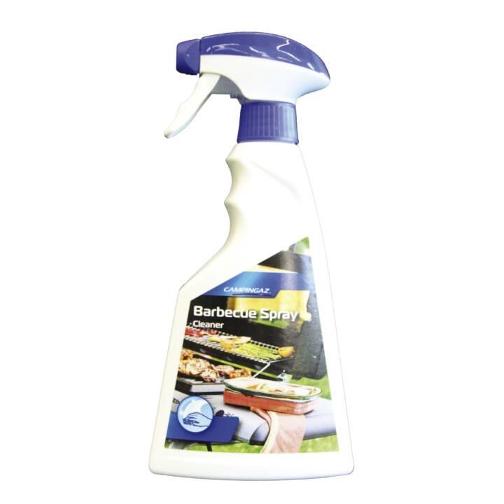 CAMPINGAZ Detergente organico per griglie