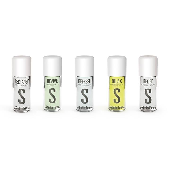 STADLER FORM Diffuseur de parfum Relax