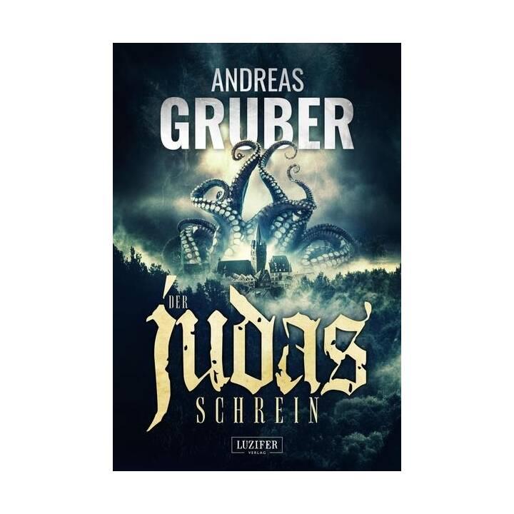 Der Judas-Schrein