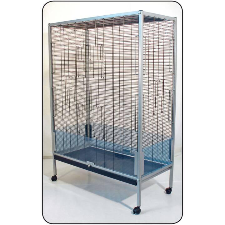 SWISSPET Cages pour rongeurs