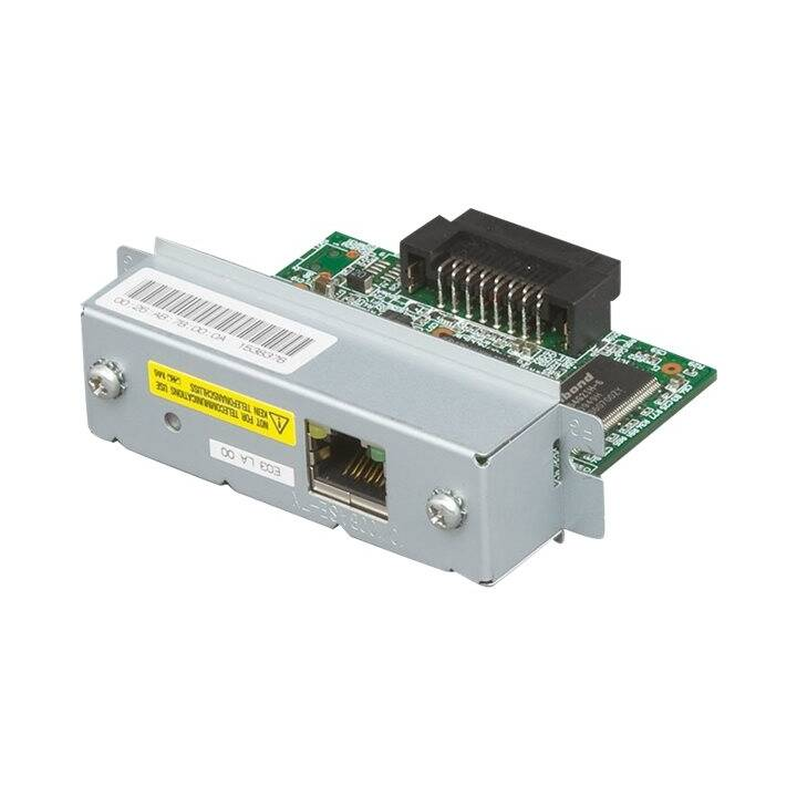 EPSON Ethernet Interface UB-E04