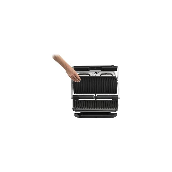 TEFAL Optigrill+ XL GC722D Tischgrill