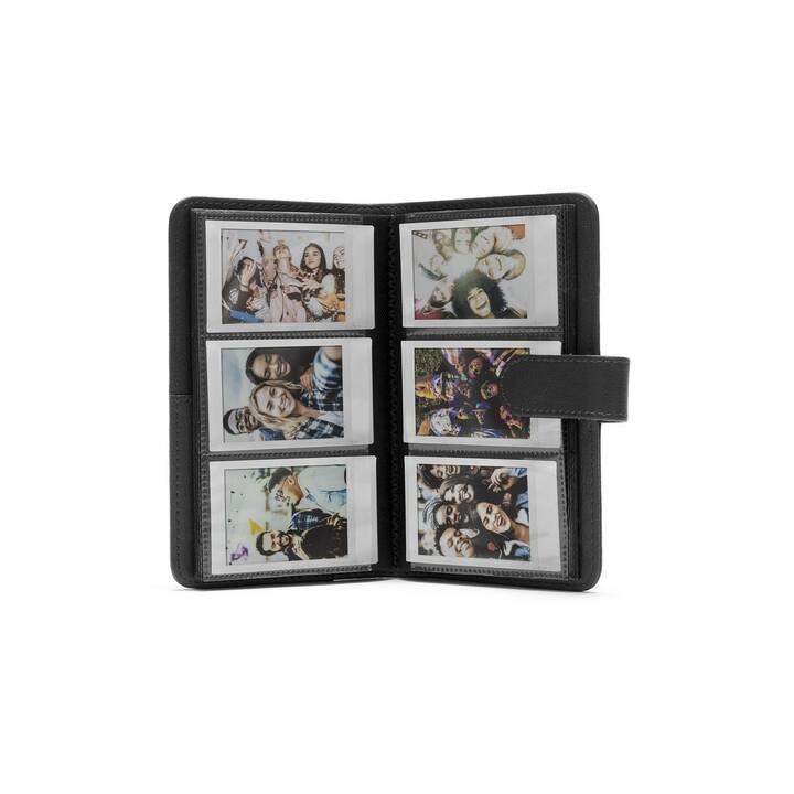 FUJIFILM Instax Mini 11 Album de photos (Gris)