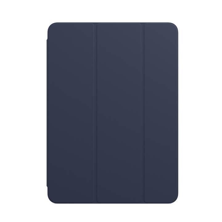 "APPLE Smart Folio Custodia (10.9"", Deep Navy)"