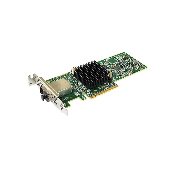 SYNOLOGY Storage Controller (PCI Express 3.0)