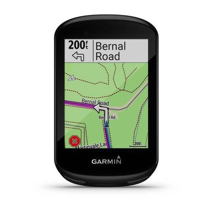 GARMIN 830  (Europe)