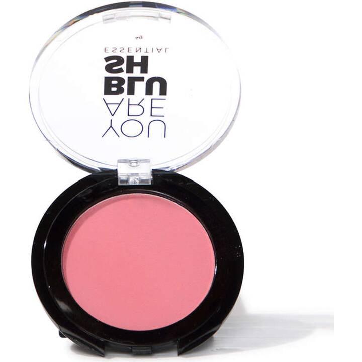 YOU ARE Blush (Peach, Kompakt)