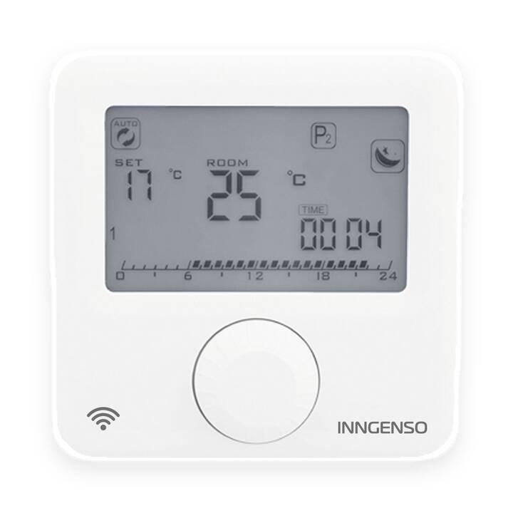 INNENTECH Thermostat (Funk)