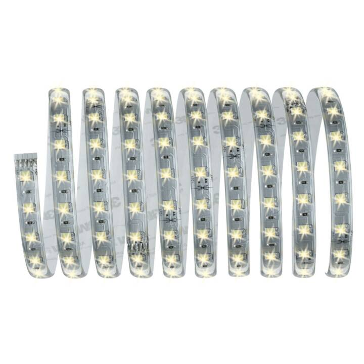 PAULMANN Set di strisce LED REFLEX 3 m
