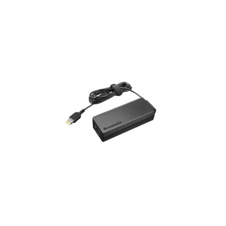 LENOVO ThinkPad AC Adapter, 45 W