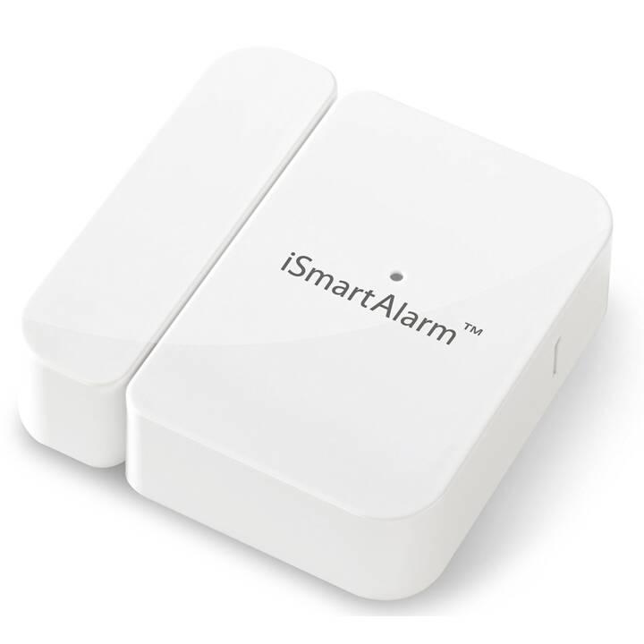 ISMART ALARM Contact Sensor