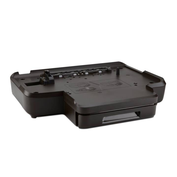HP CQ696A Cassetto carta, 250 fogli
