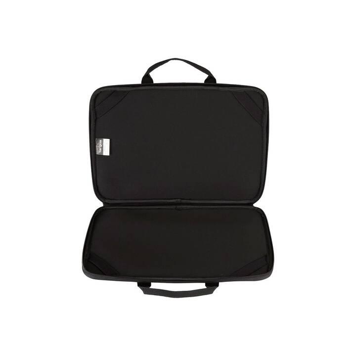 """TARGUS Messenger Bag (11.6"""", Noir)"""