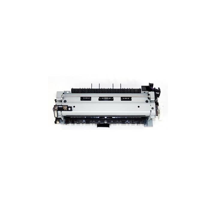 HP RM1-6319-000CN Fixiereinheit