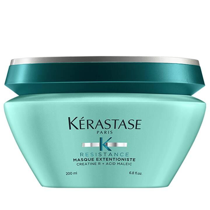 KERASTASE Résistance Maschera (200 ml)