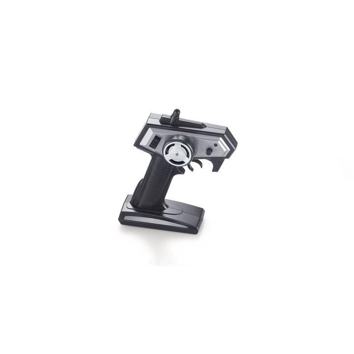 AMEWI 7012 Mono (460 mm)