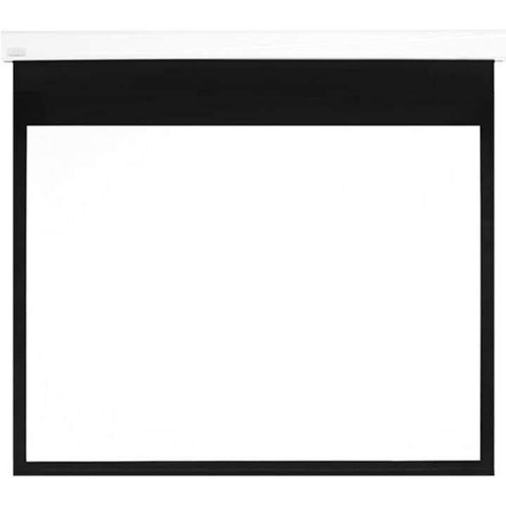MULTIBRACKETS Toile de projection (Ecran de projection portable, 90 inch, 16:9)